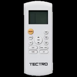 Télécommande TS(CS)7xx...