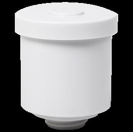 Filtre à eau H609/-408
